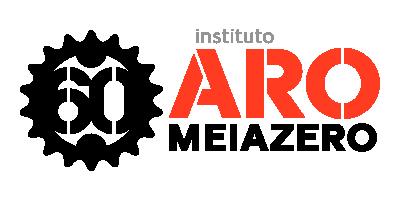 AroMeiaZero