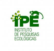 Instituto IPÊ