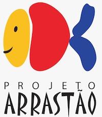 Arrastão