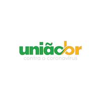 União BR